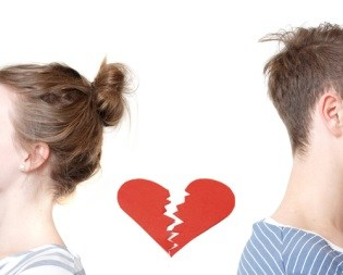 How to Get it Back - Your Ex And Her Love