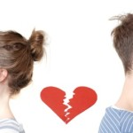 How To Get It Back – Your Ex And Her Love