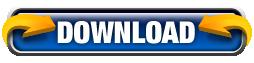 download-button-blue
