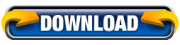 download-button-blue-small