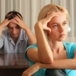 Depression – Don't Let It Destroy Your Relationship!